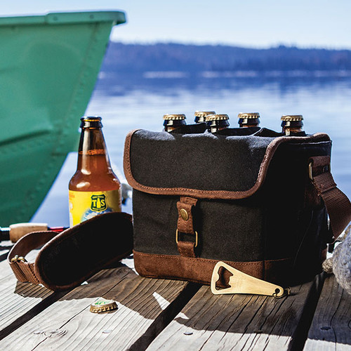 Beer Caddy Cooler