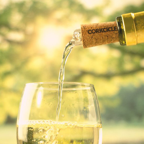 Corkcicle AIR Wine Chiller