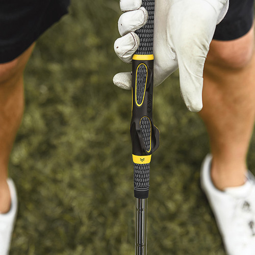 SKLZ Golf Grip Trainer