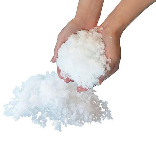 Instant Snow - IS Gift