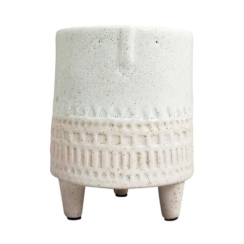 Pink Face Planter on Legs - Large NZ