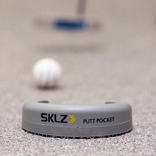SKLZ Golf Putt Pocket NZ