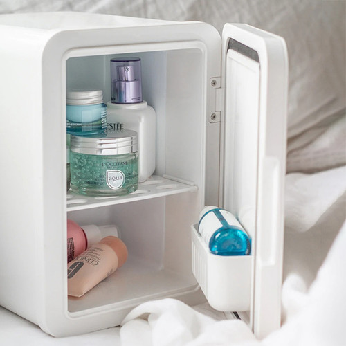 Cosmetic Fridge