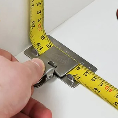 Matey Measure Tape Measuring Tool