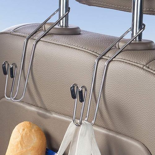 Car Hooks (set of 2)