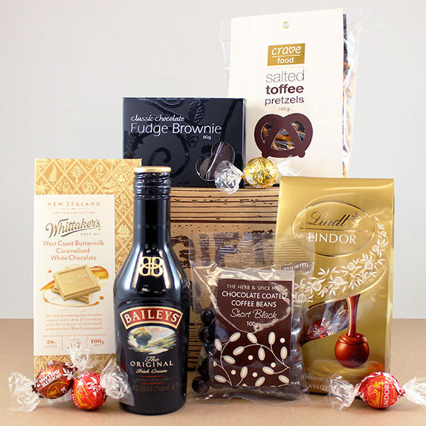 1-gift-baskets-corporate-gifts.jpg
