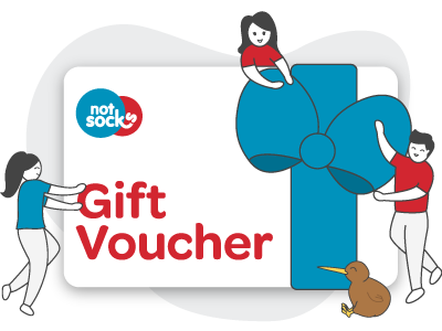 3-homepage-gift-voucher-scaled.png