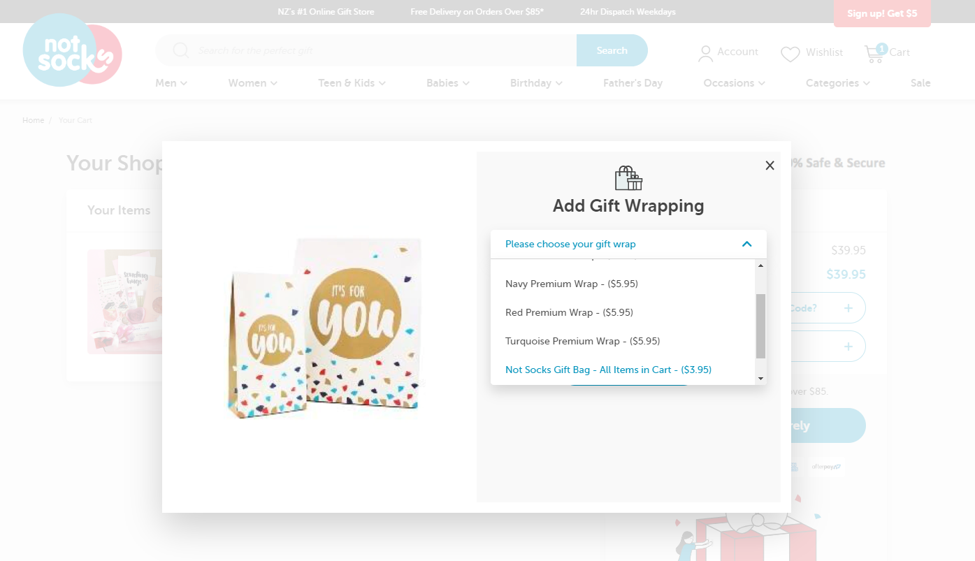 gift-wrap-all.png