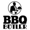 BBQ Butler