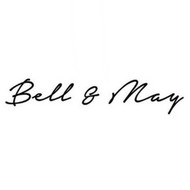 Bell & May