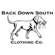 Back Down South Clothing Co