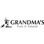 Grandma's Pure & Natural