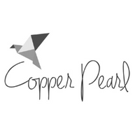 Copper Pearl