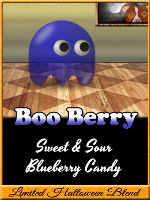 Boo Berry 100ML