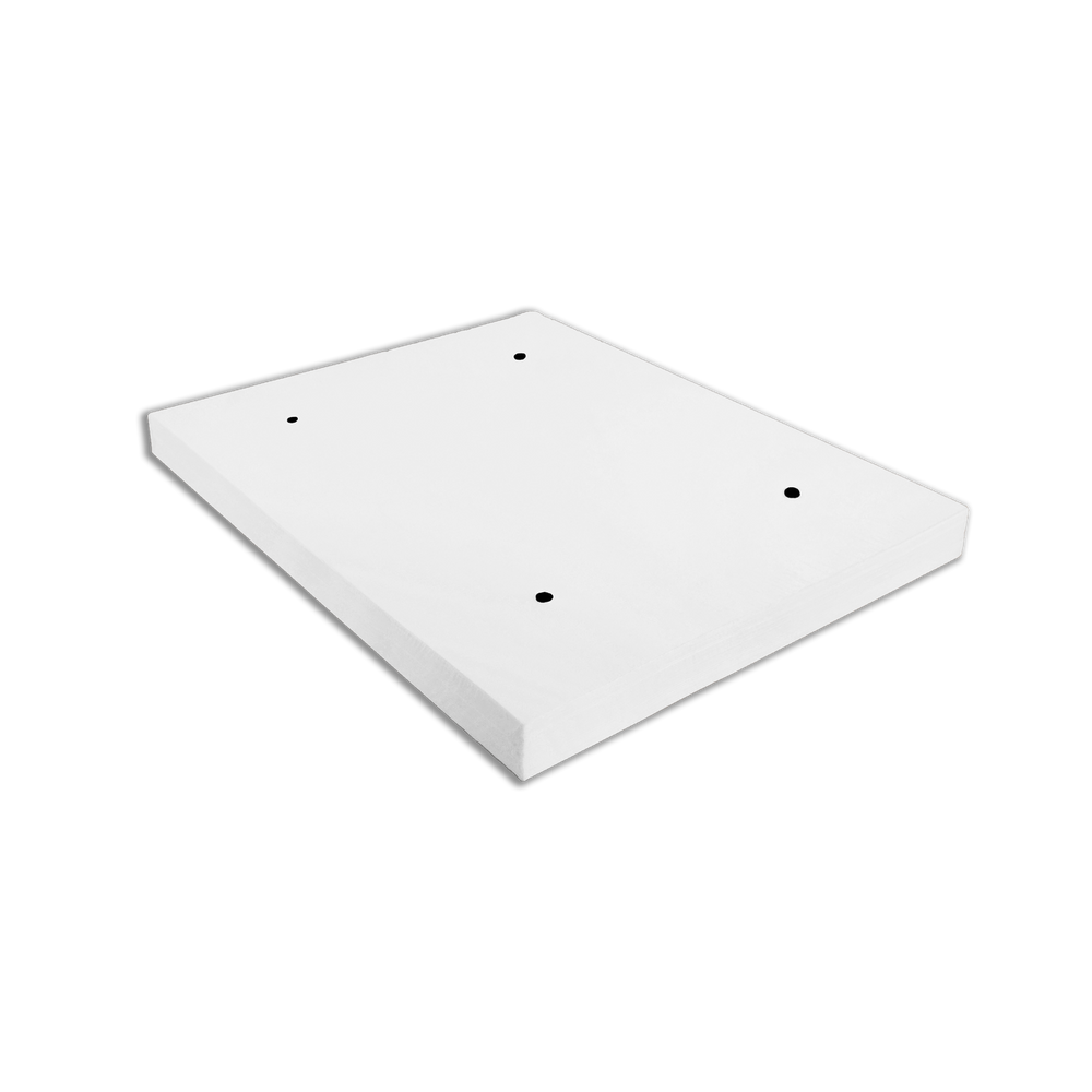 Standard eTAG Paper (100 Count)