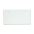 Cardboard eTAG Backer (100 Count)