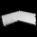 Waterproof & Tearproof Preferred eTAG Bundle (100 Count)