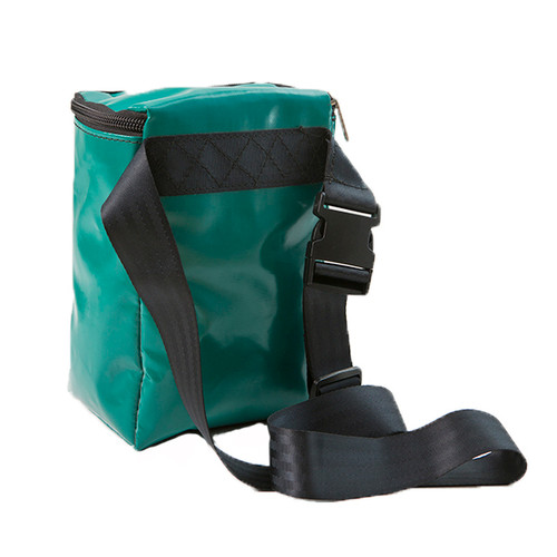 Canister Mask Bag - Full with Waist Strap