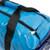 Gear Bag Blue