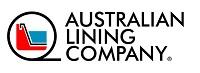 alc-logo-200w-jpg.jpg