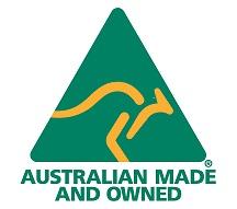 australian-made-logo1.jpg