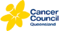cancer-qld-logo-download.png