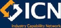 icn-gateway-logoimages.jpg