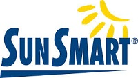 sunsmart-logo-download.jpg