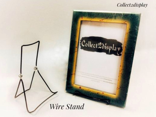 Wire Stand