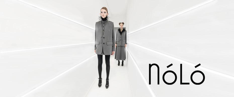 Nolo AW'21 Fashion Show