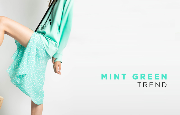 2mint-green.jpg