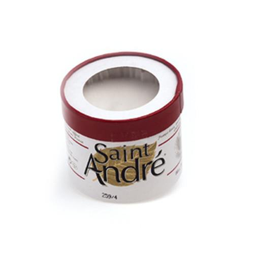 French Cheese Saint Andre 7 oz.