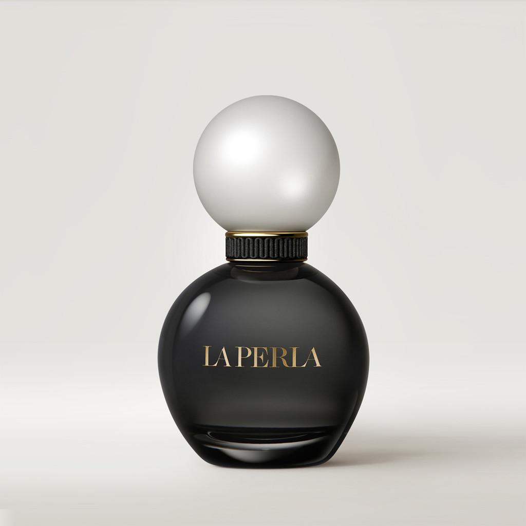 La Perla Signature | 50ml Eau de Parfum