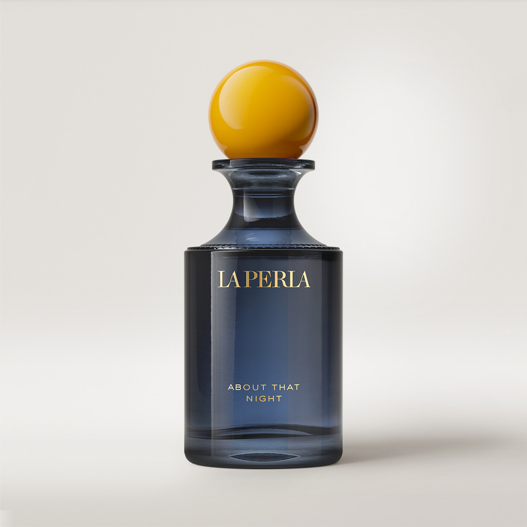 About That Night | 120ml Eau de Parfum