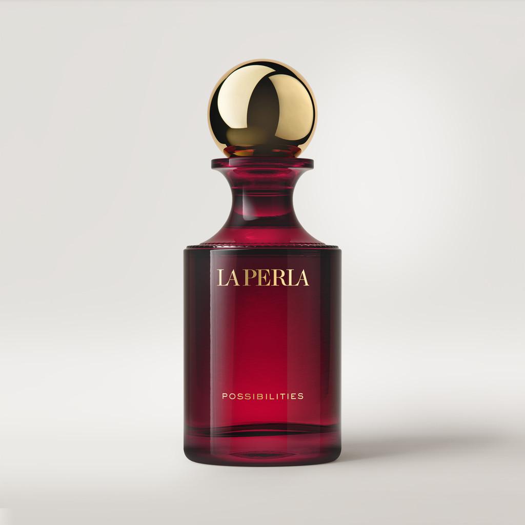 Possibilities | 120ml Eau de Parfum