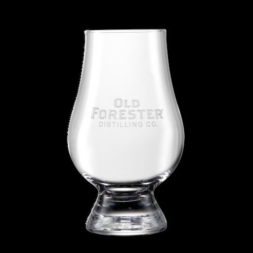 Old Forester Glencairn