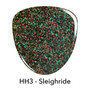 Revel Nail - Home for Holidays Collection - HH3 Sleighride 2oz