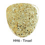 Revel Nail - Home for Holidays Collection - HH6 Tinsel 2oz