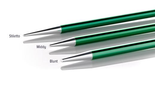 needle-profiles.jpg