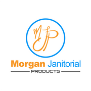 Morgan Janitorial Products