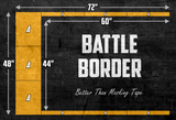 Battle Border