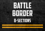 Battle Border - B Panels