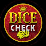 Neoprene Objectives - Dice Check