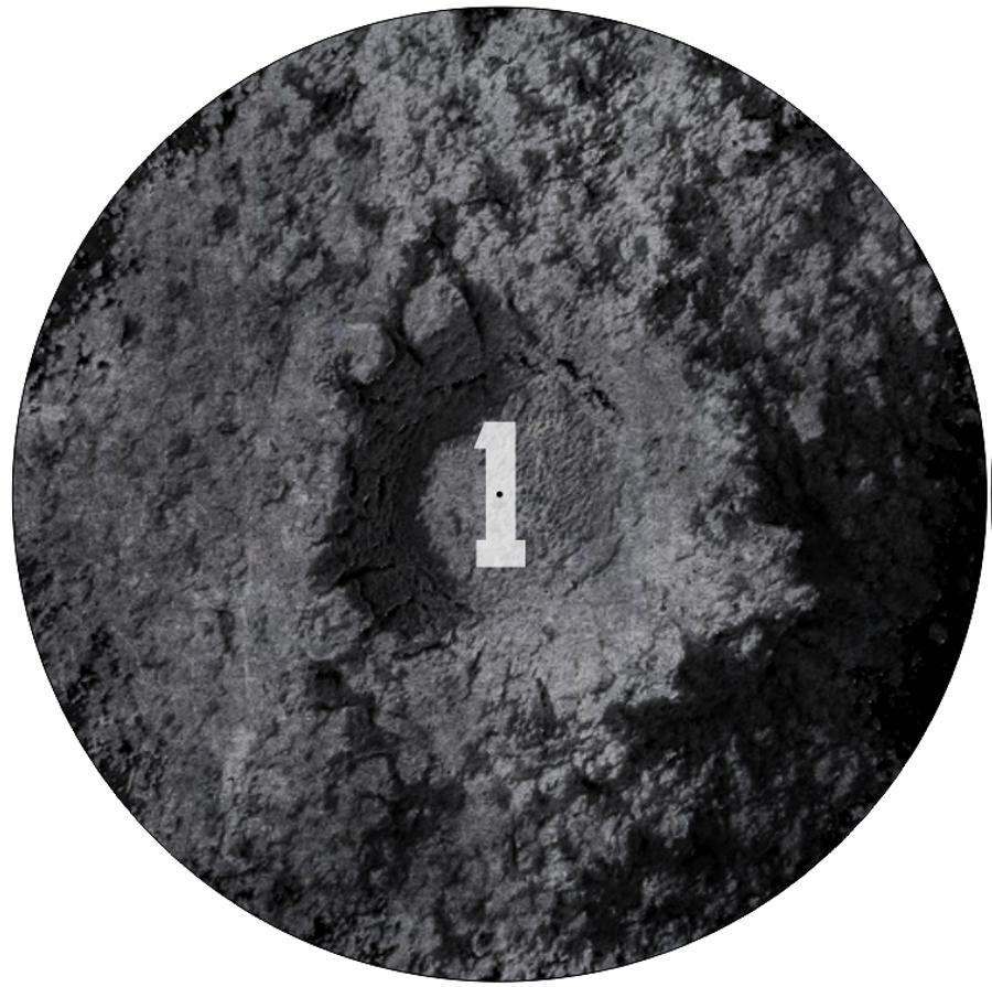 Neoprene Objectives - Crater