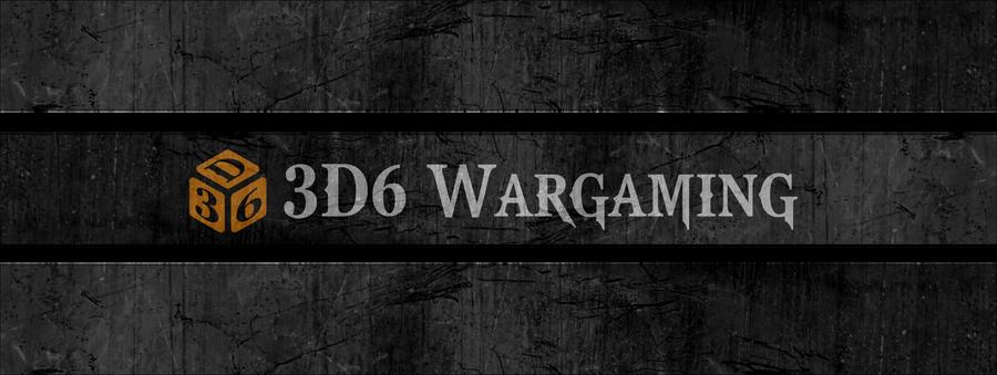 Battle Border - B Panels
