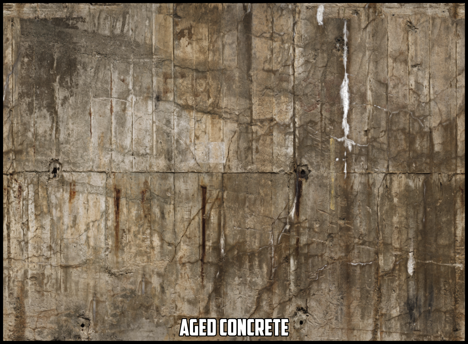 texture-aged-concrete-example.png