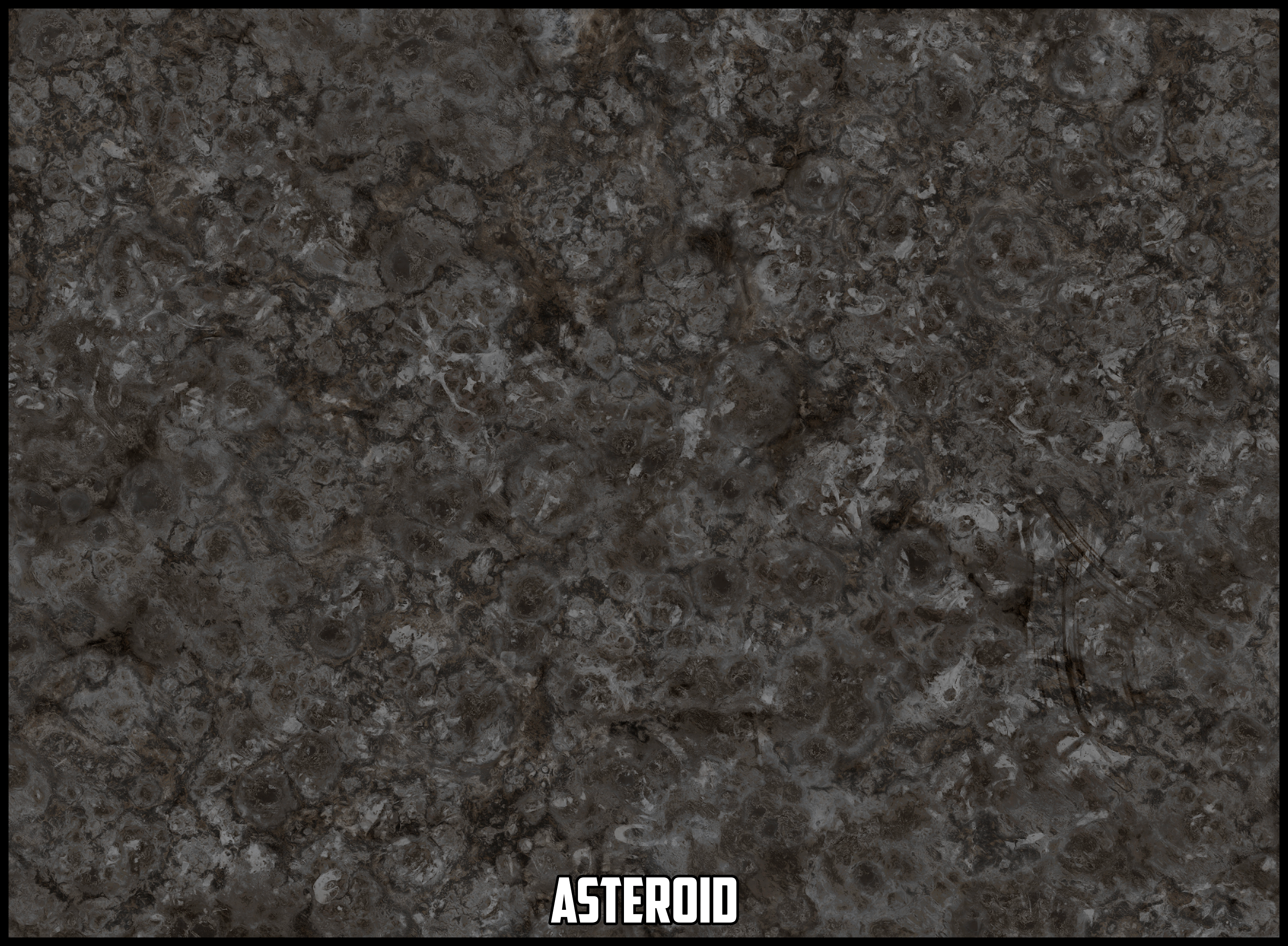 texture-asteroid-example.png