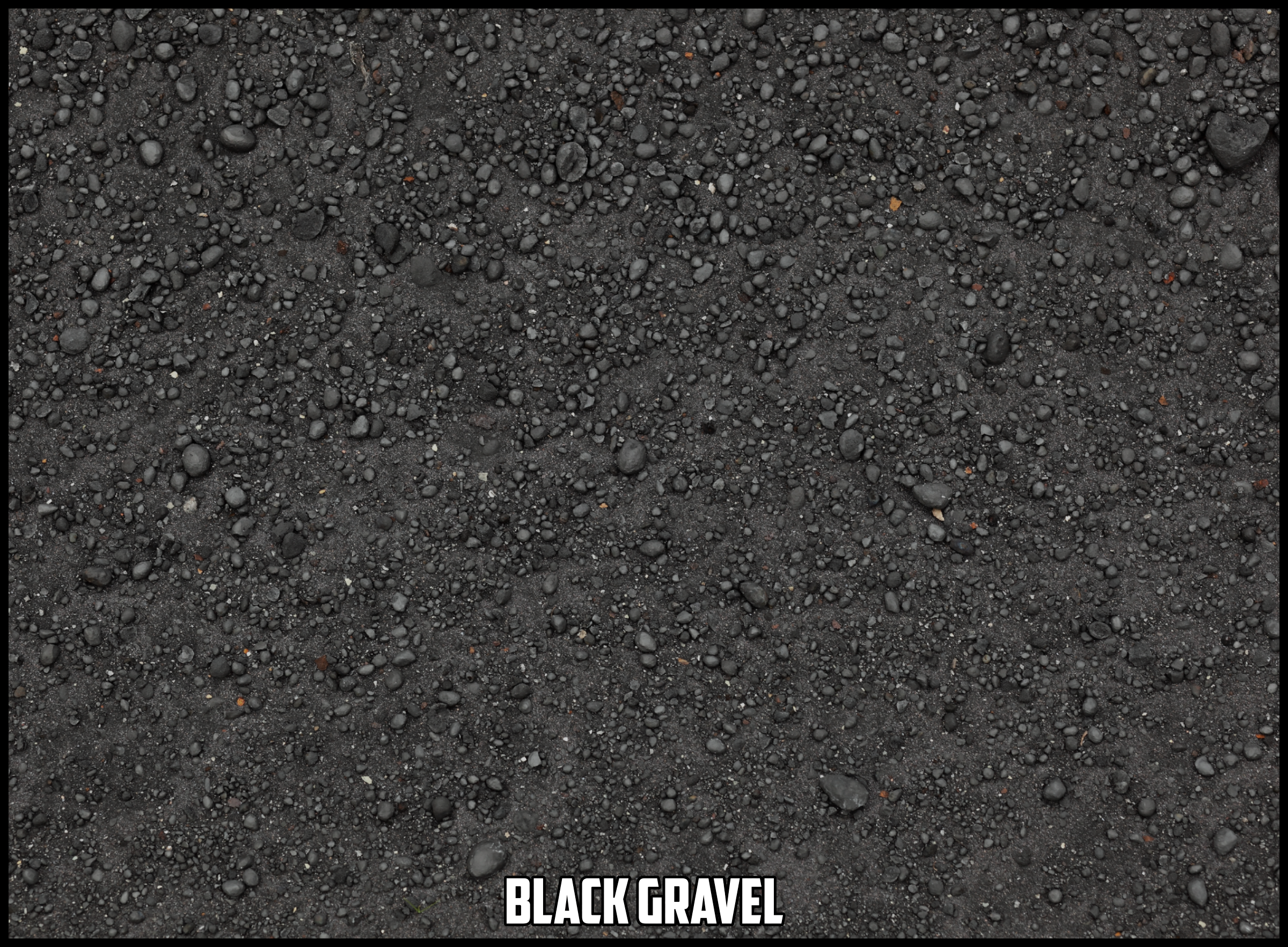texture-black-gravel-example.png