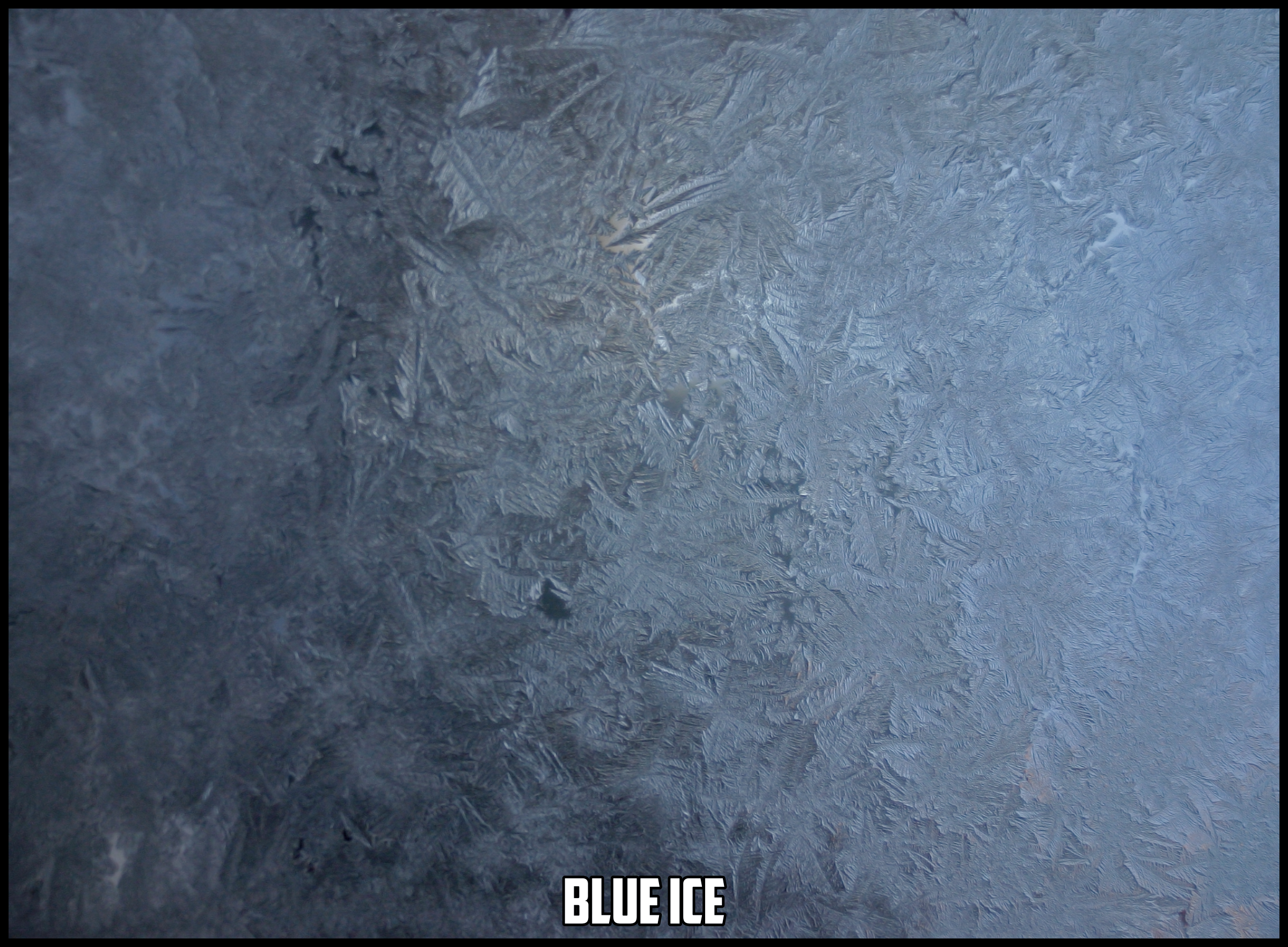 texture-blue-ice-example.png