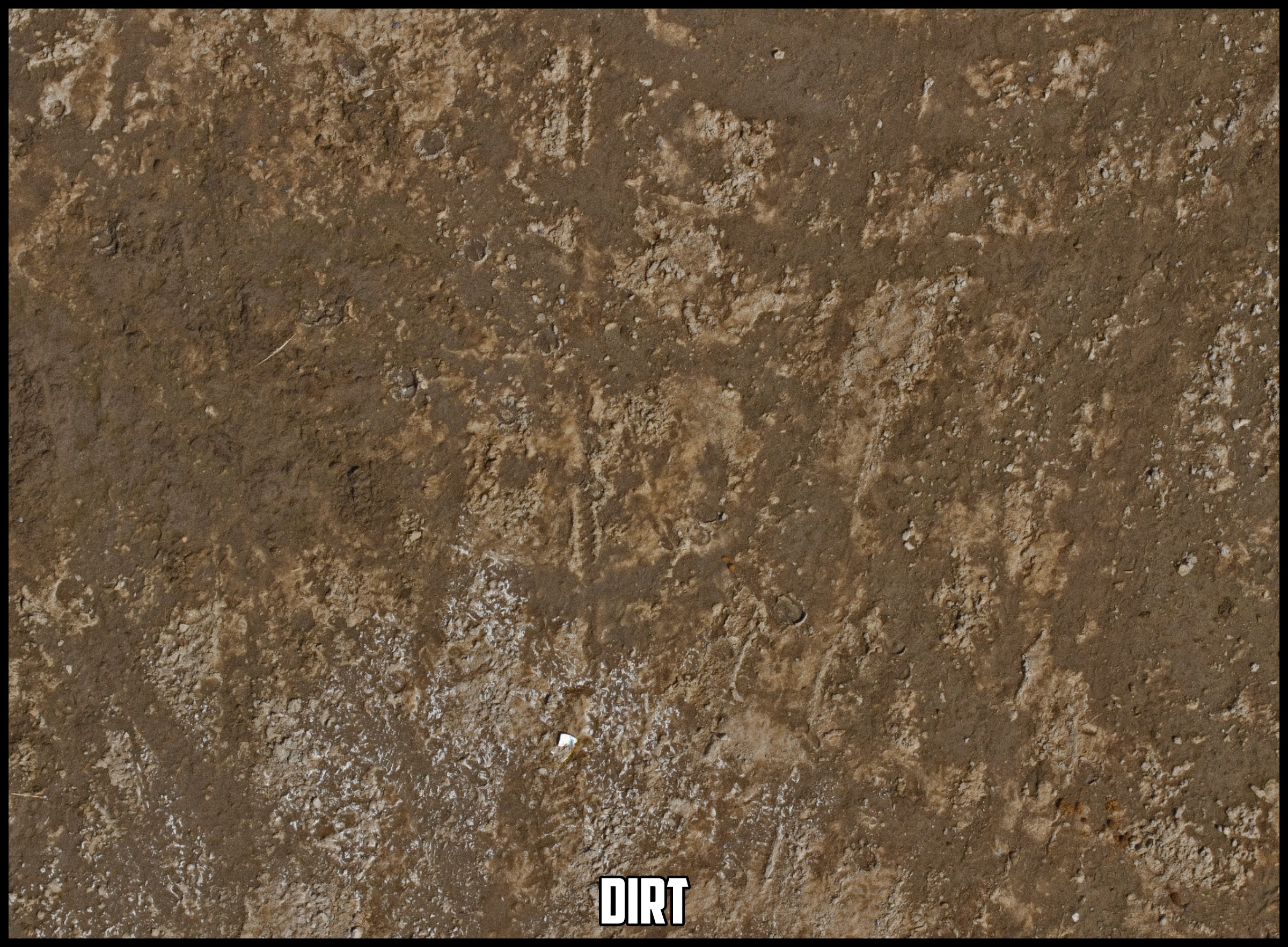 texture-dirt-example.png